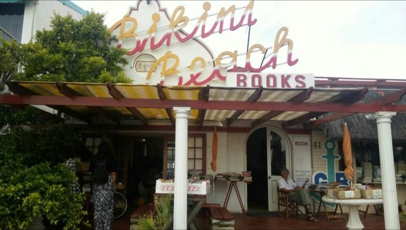 BIKINI BEACH BOOKS.JPG