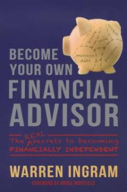 Become-your-own-financial-advisor.jpg