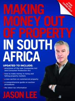 Making Money out of Property in South Africa - Jason Lee HR.jpg