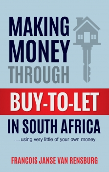 9781776092055 - Making Money Through Buy-to-Let in South Africa.jpg