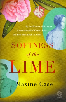 9781415209332 - Softness of the Lime