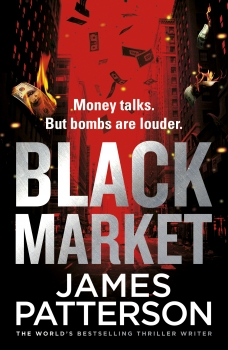 9781784757410 - Black Market