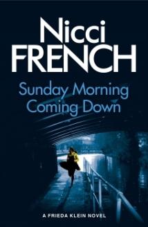 9780718179670 - Sunday Morning Coming Down.jpg