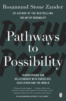 9781405931847 - Pathways to Possibility.jpg