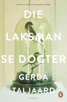 9781485903666 - Die Laksman se Dogter_0.jpg