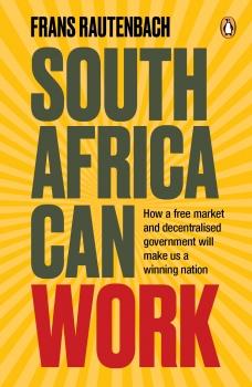 SA Can Work.jpg