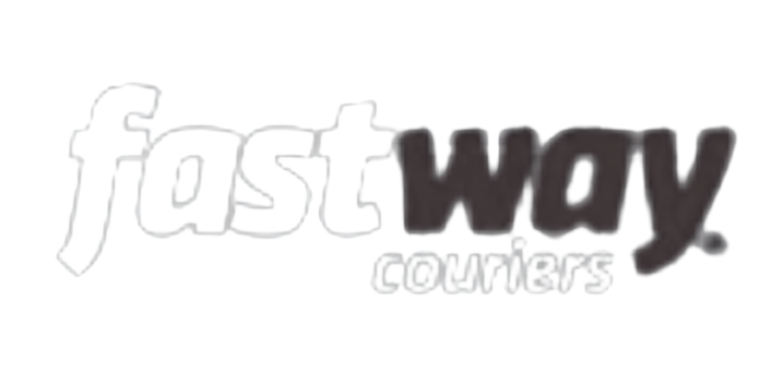 fastway-logo-black-and-white-transparent
