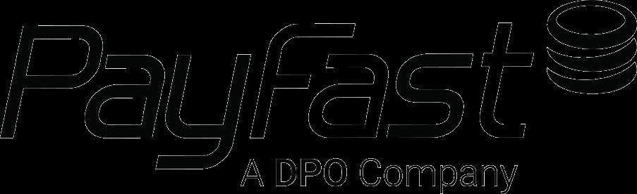payfast_logo_black-transparent